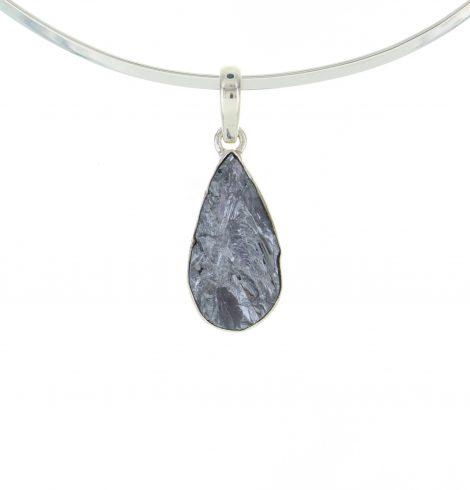 stone_pendants25