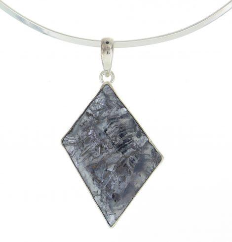 stone_pendants26