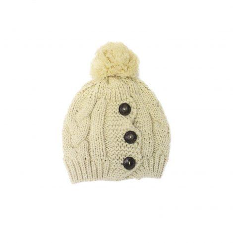 croche_button_beanie_cream
