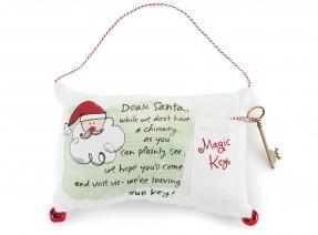 dear_santa_small_pillow