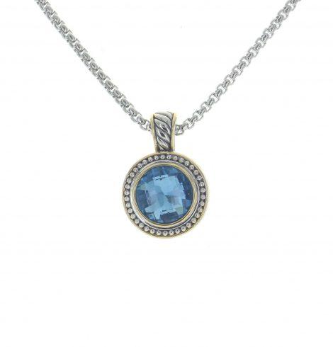 round_magnetic_pendant_blue