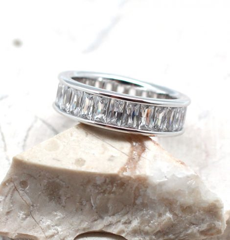 A photo of the The Real Truth Ring product
