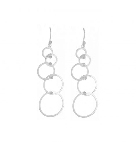 all_sizes_hoops_earrings
