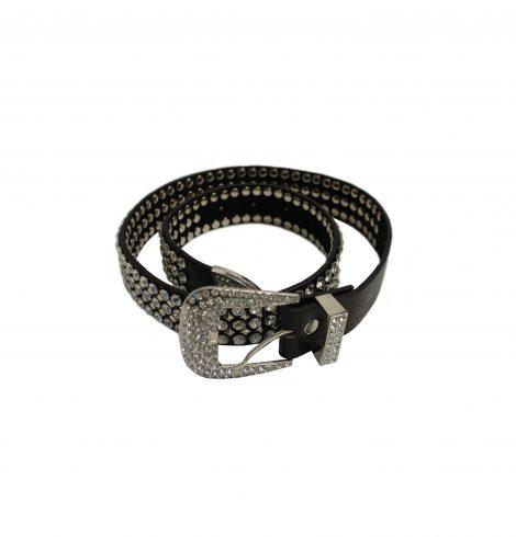 black_belt_