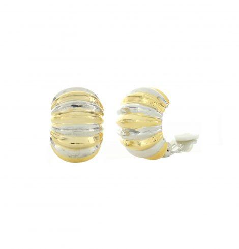 caterpilar_clipon_earrings