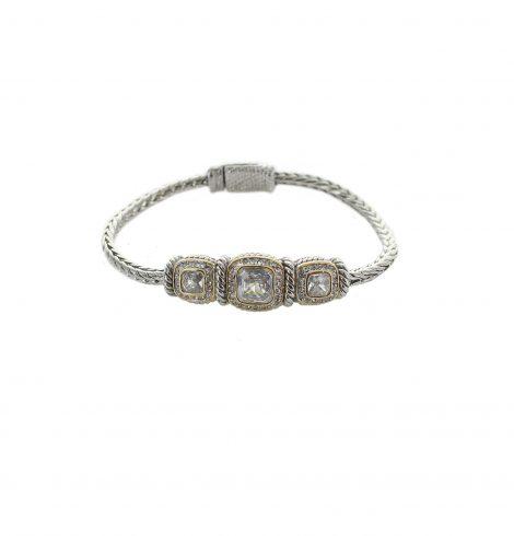cobra_chain_crystal_gem_bracelt