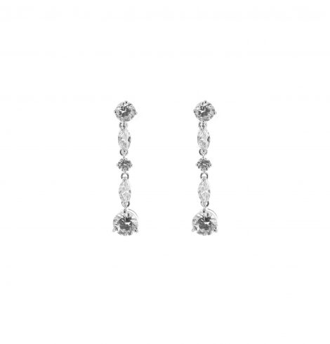 crystal_fall_earrings