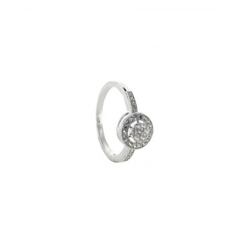 cz_flower_ring2
