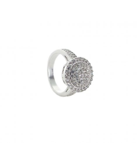 cz_pave_ring2