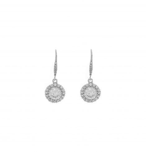 fashion_silver_cz_earrings