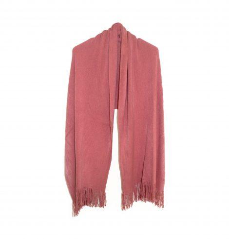 fringe_shawl_rose
