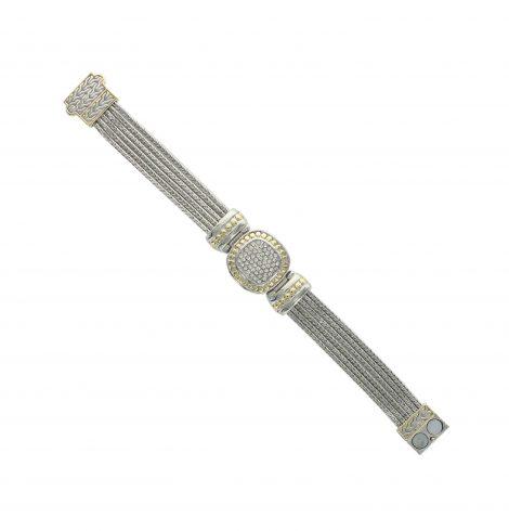 gold_dots_frame_bracelet