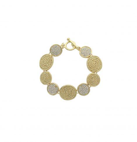 gold_swirls_bracelet