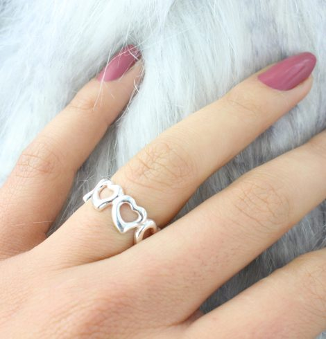 hearts_ring
