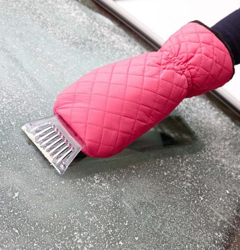 ice_scrapper_mitt_cover
