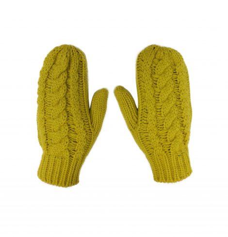 knit_mittens_mustard