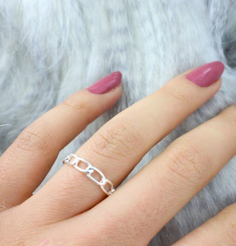 links_ring