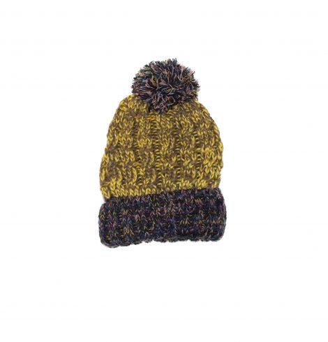 nana_knit_pompom_beanie