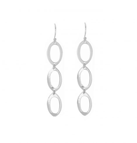 oval _drops_earrings