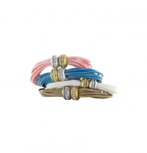 rhinestones_magnetic_clasp_multi_strand_bracelet_cover