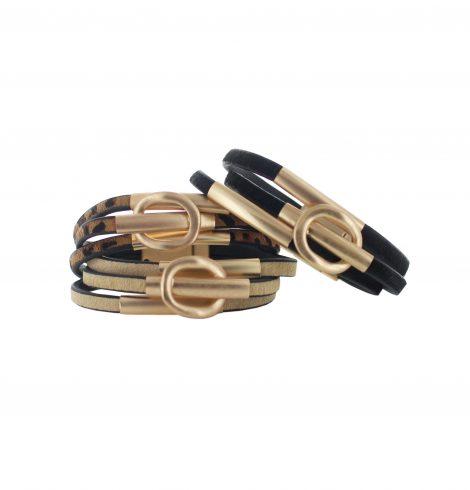 running_knot_magnetic_bracelet_cover