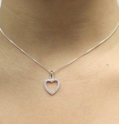 simple_cz_heart_pendant_cover