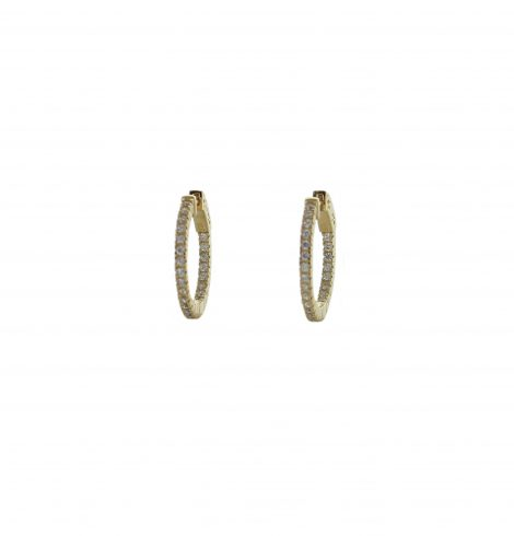 small-in&out-rhinestone-hoops-gold2