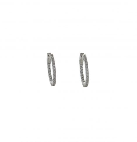 small-in&out-rhinestone-hoops-silver