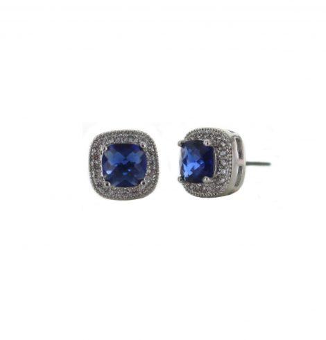 small_gemstone&rhinestones_studs_royal_