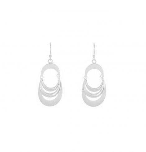 small_sterling_silver_layers_earrings