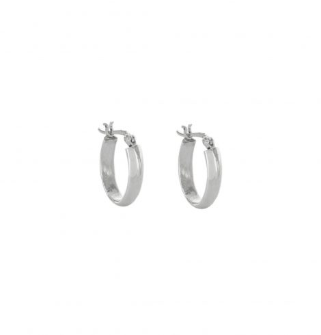 small_sterling_silver_oval_hoops