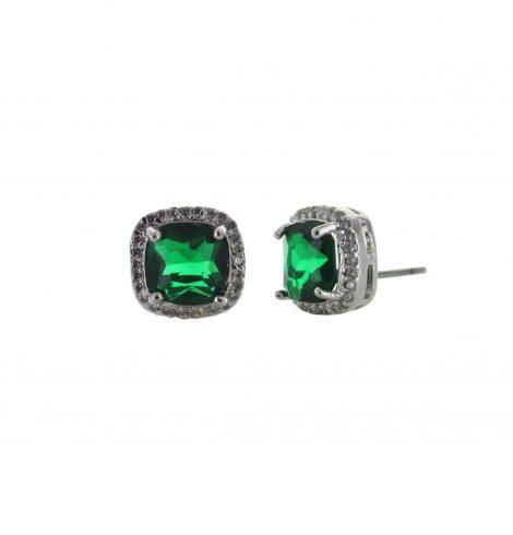 square_gemstone_posts_green