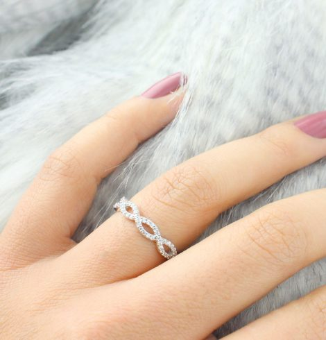 sterling_silver_curls_ring