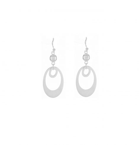 sterling_silver_earrings