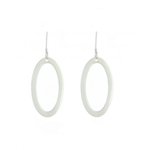 sterling_silver_oval_drop_earrings