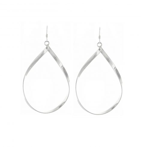 sterling_silver_twisted_drop_earrings