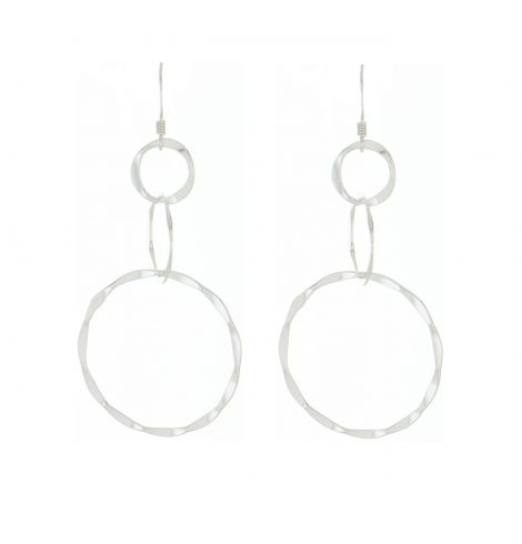 sterlingtriple_hoop_earrings