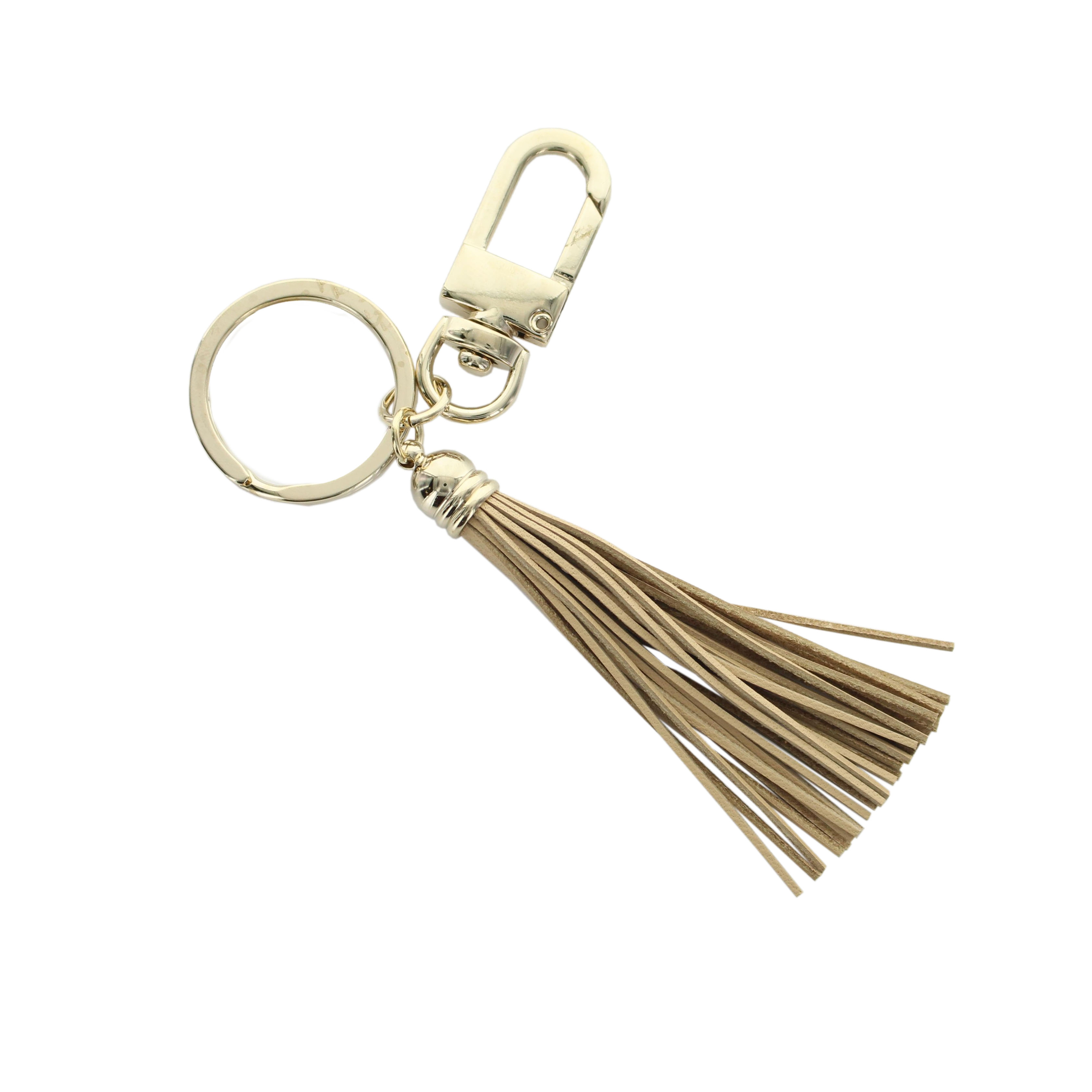 Key chain online shopping