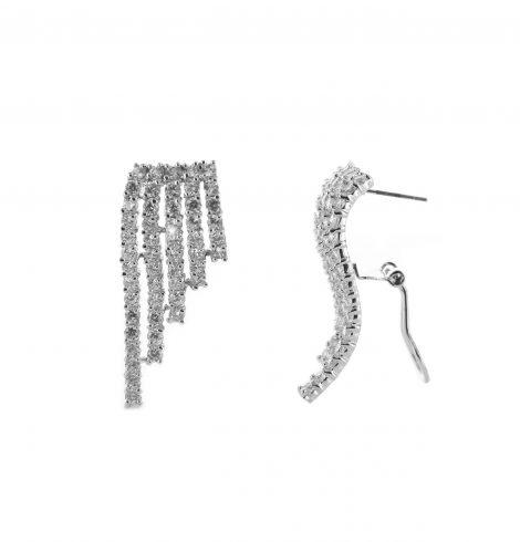 water_fall_rhinestone_earrings