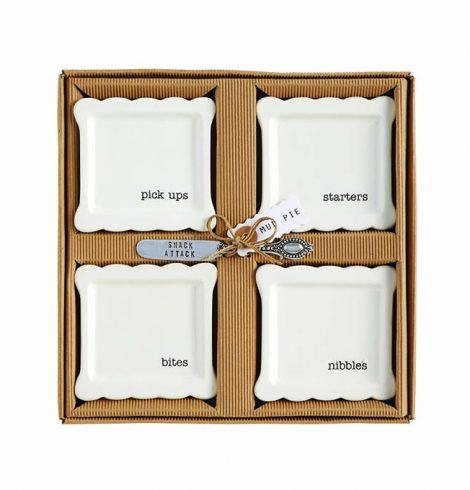 circa_tibbit_set_packaged