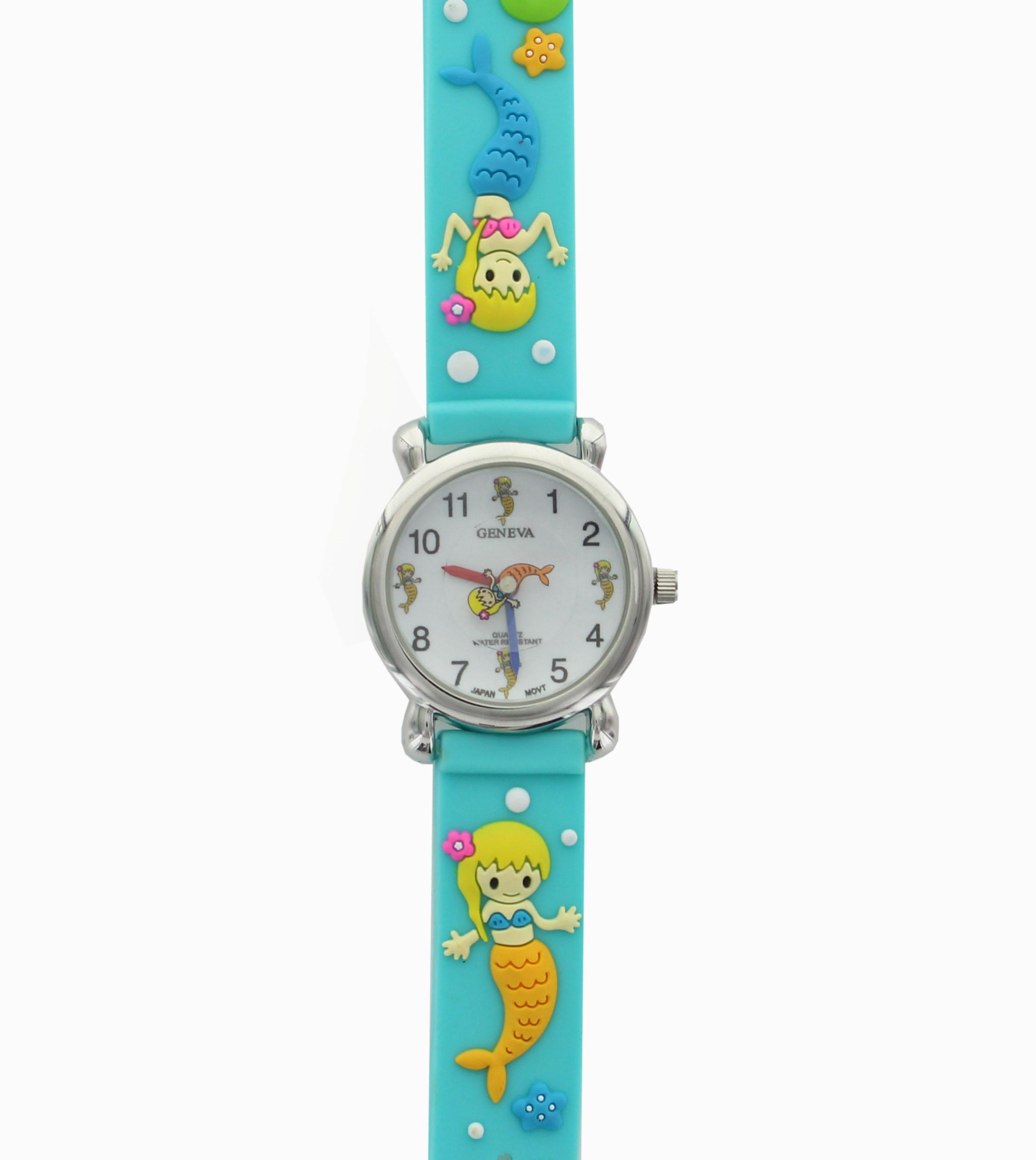 Uae online watch shop