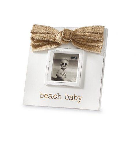 mudpie_beach_baby_frame