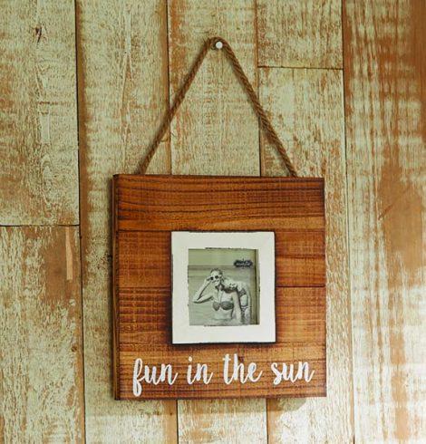 mudpie_fun_in_the_sun_frame