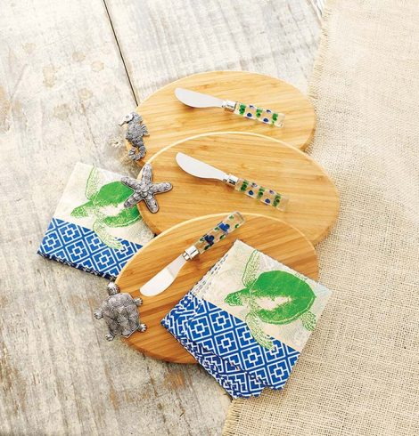 mudpie_bamboo_cutting_board_set