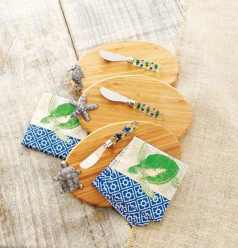 mudpie_bamboo_cutting_board_set