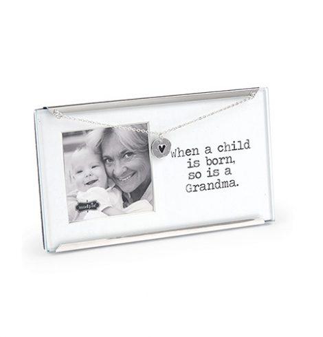 mudpie_grandma_small_frame