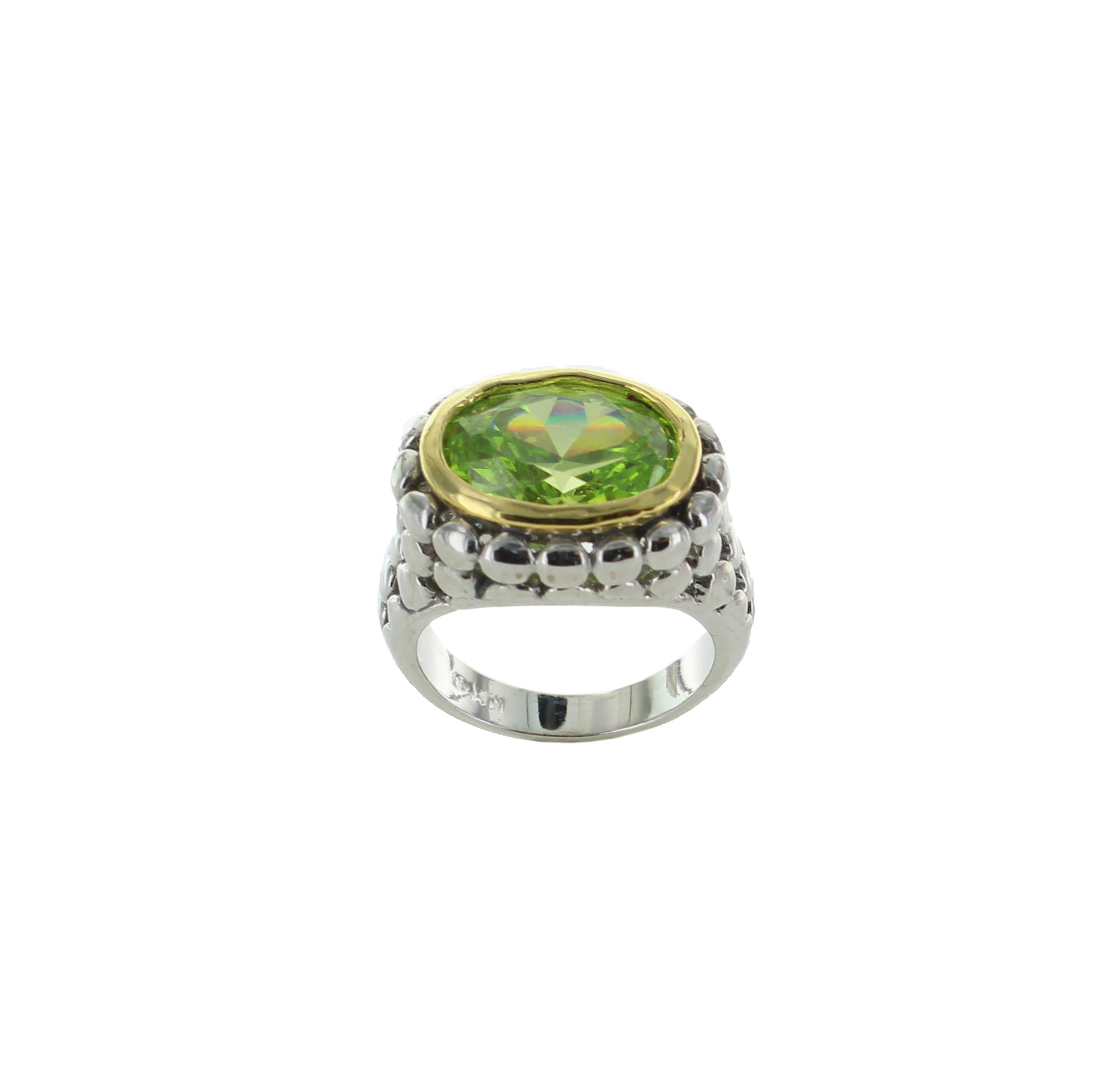 Gemstone shopping online