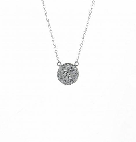 sterling Silver06