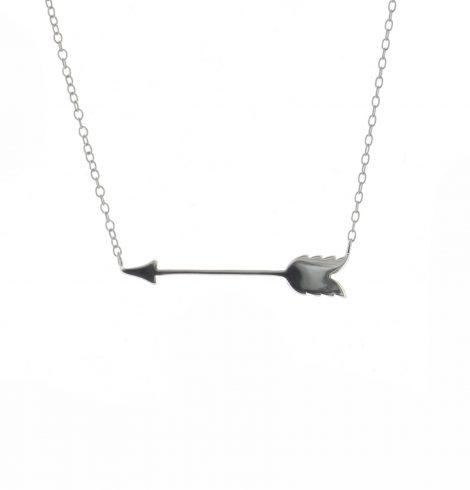 sterling Silver02