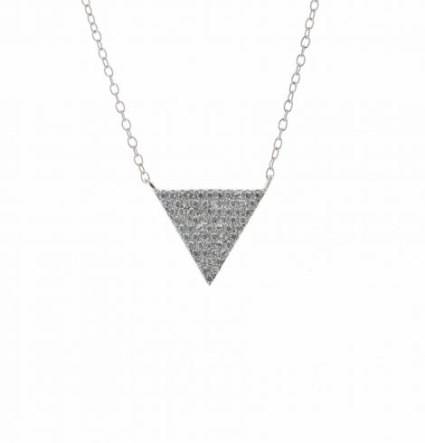 sterling Silver01